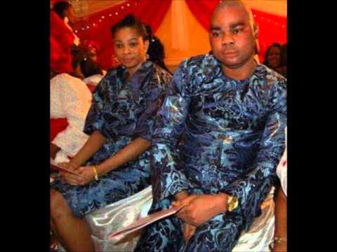 LATE PROPHET AJANAKU'S FAMILY CHASES WIFE OUT OF MATRIMONIA​L HOME