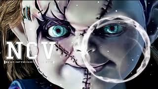 Rvssian - Si Tu Lo Dejas FT Bad Bunny X Farruko X Nicky Jam X King Kosa [Bass Boosted]