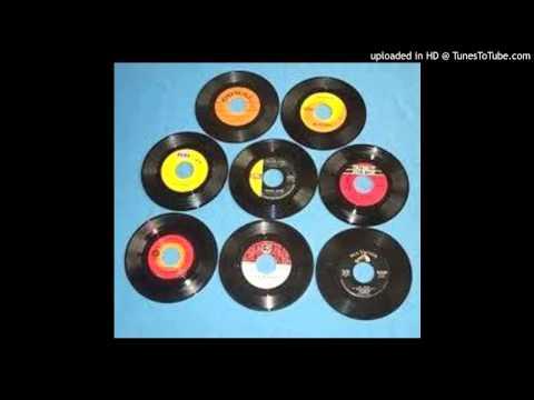 Jack Warner - You've Got The Gear