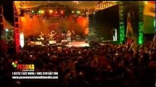 Video TONY Q RASTAFARA Tertanam Live Balekambang MP3, 3GP, MP4, WEBM, AVI, FLV Mei 2019