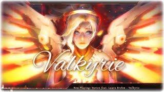 Download Lagu Nightcore - Valkyrie Mp3
