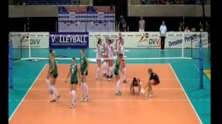 European Championship-White No.2