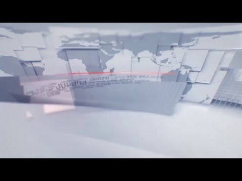 Ուղիղ միացում Երևանից | LIVЕ frом Уеrеvаn | Прямая трансляция из Еревана - DomaVideo.Ru