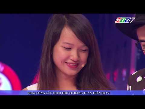 Hài Trường Giang