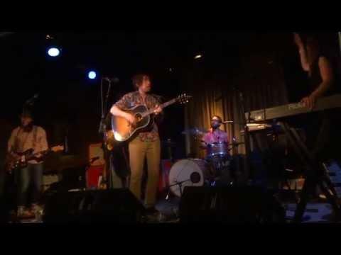 Bishop Allen - No Show - 9/8/14