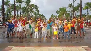 Toamasina Madagascar  city images : Happy we are from TOAMASINA - Madagascar