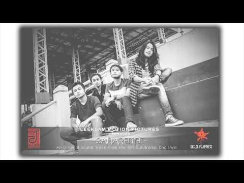 Manipuri new song 2014