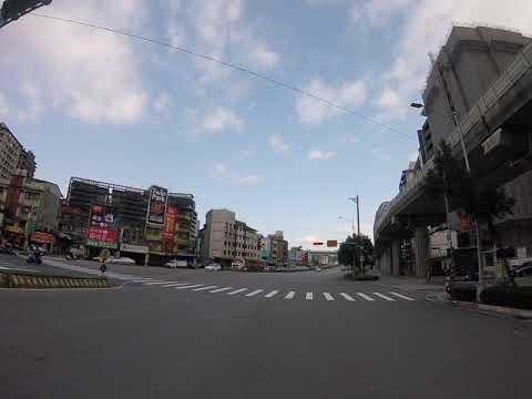 台北市 南湖大橋 車禍