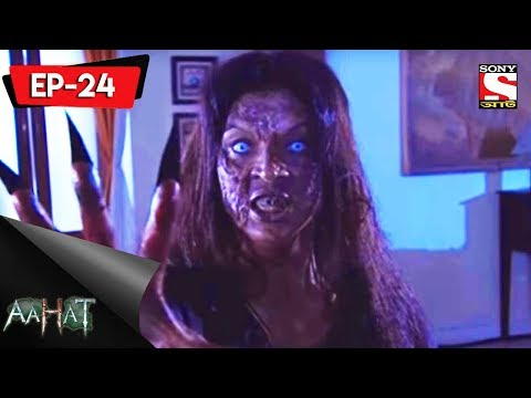 Video Aahat - 5 - আহত (Bengali) Ep 24 - Satan Worship download in MP3, 3GP, MP4, WEBM, AVI, FLV January 2017
