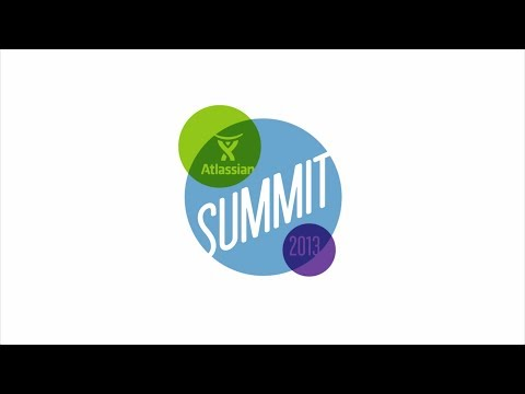 Atlassian Summit 2013: Best Part of Summit