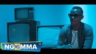 Download Lagu OYA by BURAVAN Official Video Mp3