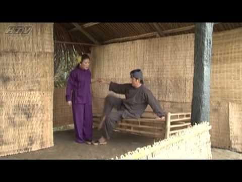 Hài Viêt Hương - Lạt Mềm Buộc Chặt