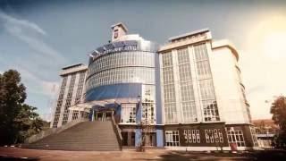 Video Telkom University Open Library Video Profile MP3, 3GP, MP4, WEBM, AVI, FLV Februari 2018