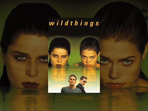 Video Wild Things download in MP3, 3GP, MP4, WEBM, AVI, FLV January 2017