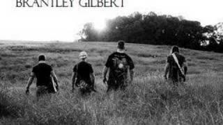 Best of Me - Brantley Gilbert