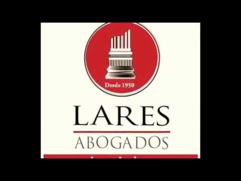 ABOGADOS LARES - CONSEJOS PARA INDEMNIZACIÓN ACCIDENTE TRÁFICO[;;;][;;;]
