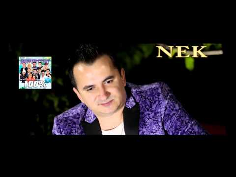 MOR - https://www.facebook.com/nekmusicproduction PENTRU CONCERTE NEK 0724509113 Produced by NekMusicProduction ® : Nek Music Production ® . Contact:nekmusic.ro@gm...