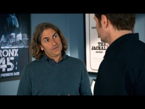 Californication Season 7: Episode 4 Clip - A Hit of Pure Sunshine