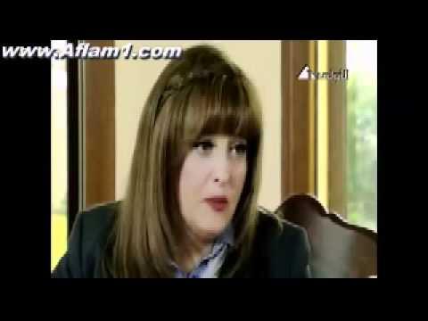 إعلان مسلسل بنات شقية   - رمضان 2011 (видео)