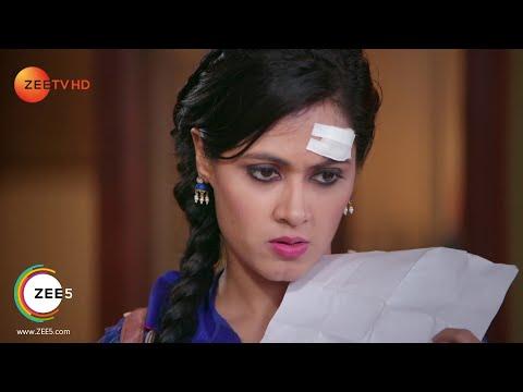 Detective Didi - Episode 2 - December 10, 2017 - B