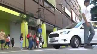 TIO MICA DIRETO DA RUA | CAMPOS CALDEIRA SEGUROS