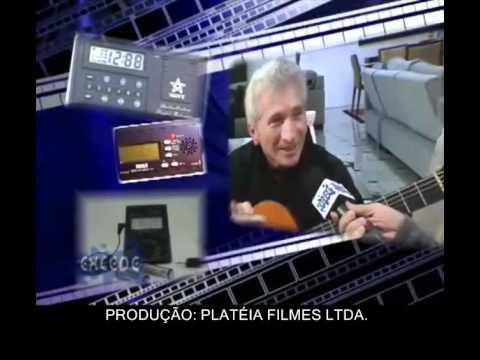 Download LUIZ ALVES AUTOR DA TRILHA SONORA  DO FILME:HOMEM SEM TERRA HD Mp4 3GP Video and MP3