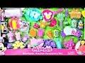 50+Accesorios para cocina de Juguete Minie Mouse Kitchen Play Doh Cupcakes MDJ