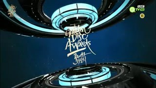 Download Lagu [Full Show 1080p] 160120 The 30th Golden Disk Awards Mp3