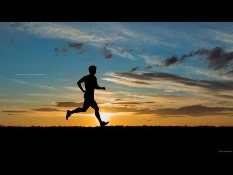 العرب اليوم - شاهد: تفسير المشي والركض في المنام