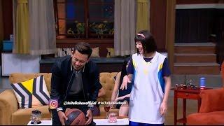 Video Cieeee Haruka Bisa Aja Modusin Denny Sumargo MP3, 3GP, MP4, WEBM, AVI, FLV November 2018