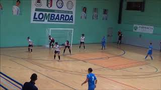 [highlights] Locri - CDF