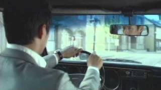 Download Lagu Fly to the Sky   Kaseum Apado MV Fashion 70s Theme Song Mp3