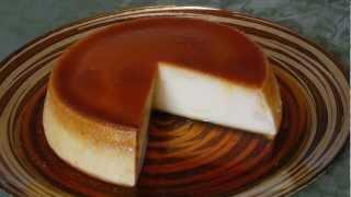 Reteta simpla si delicioasa de crema da zahar ars. Descoperiti reteta detaliata aici: http://www.mondocucina.ro/content/crema-de-zahar-ars.aspx