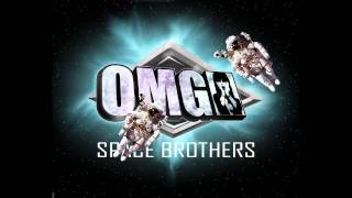 Nonton Omg   Space Brothers Film Subtitle Indonesia Streaming Movie Download