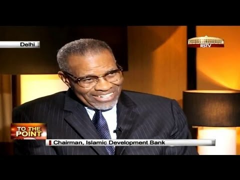To The Point with Dr. Ahmed Mohammed Ali Al-Madani