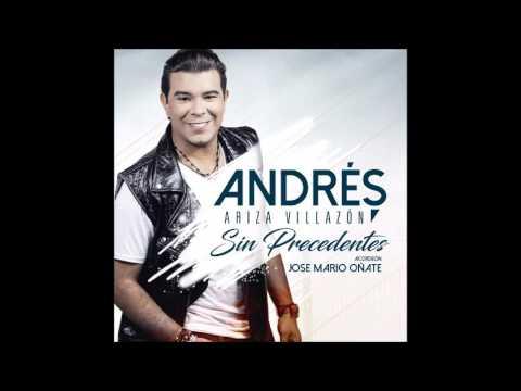 Letra Insuperable Andres Ariza Villazon