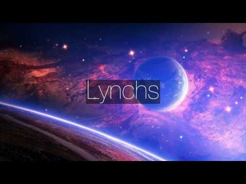 How to Pronounce Lynchs
