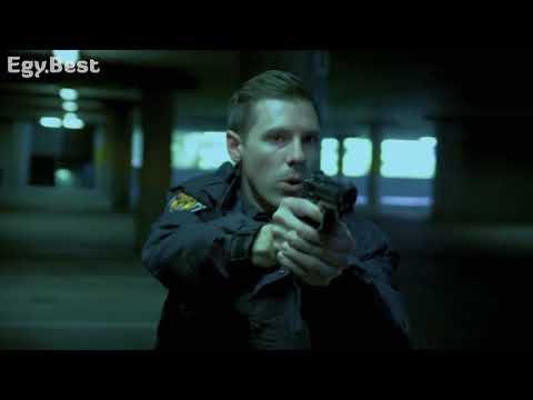الفيلم الامريكي الرائع Riot مترجم وبجودة عالية HD