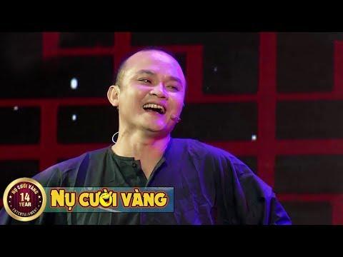 Hài tết 2019 chào xuân con Heo: Vượng Râu, Chiến Thắng, Bảo Liêm, Bảo Chung @ vcloz.com
