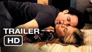 Nonton Wanderlust  2012  Trailer   Hd Movie   Paul Rudd  Jennifer Aniston Film Subtitle Indonesia Streaming Movie Download