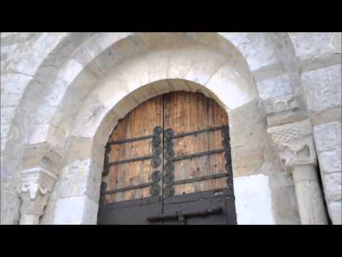 BEUDA (Garrotxa, Girona)