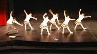 Nonton Oakridge Dance Show - Tokyo Drift Film Subtitle Indonesia Streaming Movie Download