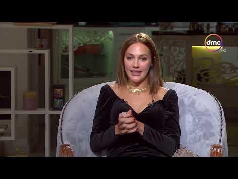 """مريم أوزرلي تكشف أسرار اختيارها لـ""""حريم السلطان"""""""