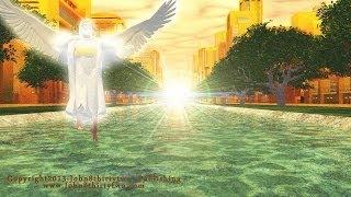 #4 Giê-ru-sa-lem Mới, Khải Huyền 21, 22, Tiêng Viêt, Vietnamese, Thành Thánh, Kinh Thánh