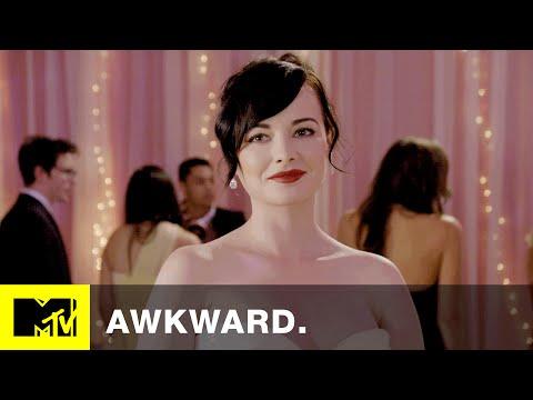 Awkward Season 5 (Promo)