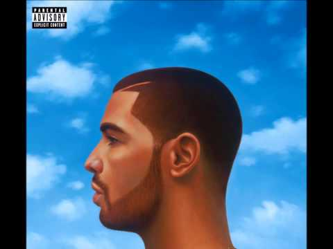 Drake - 2. Furthest Thing (Nothing Was The Same 2013) (видео)