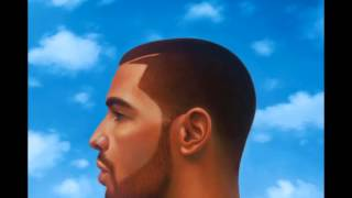 Download lagu Drake Nothing Was The Same Mp3
