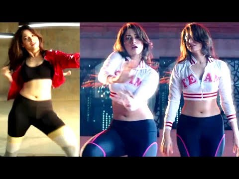 Video Tamanna hot navel show slow-mo  in Ad download in MP3, 3GP, MP4, WEBM, AVI, FLV January 2017