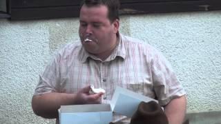 Video Cukrarka