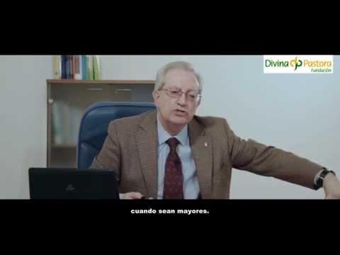 Ver vídeoSíndrome de Down: Proceso de envejecimiento